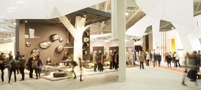 A Designer's view on Maison et Objet Paris