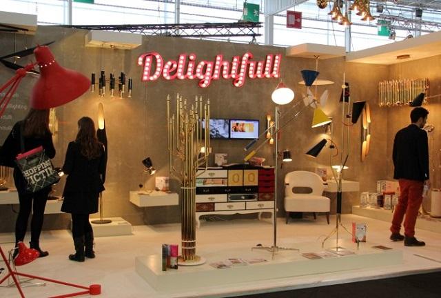 DeligthFULL | Visiting Biennale Interieur 2014 in Kortrijk  Visiting Biennale Interieur 2014 in Kortrijk DelightFULL biennale Interieur 2014 Kortrijk