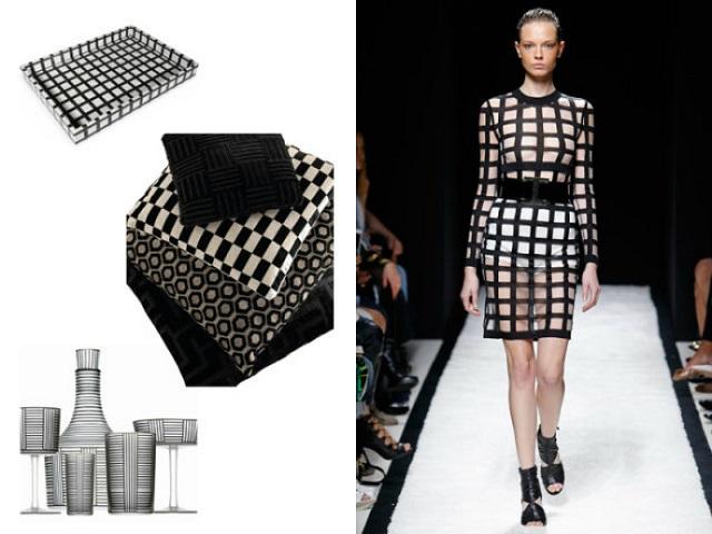 Wiener Werkstätte | Fashion Trends in Home Decor