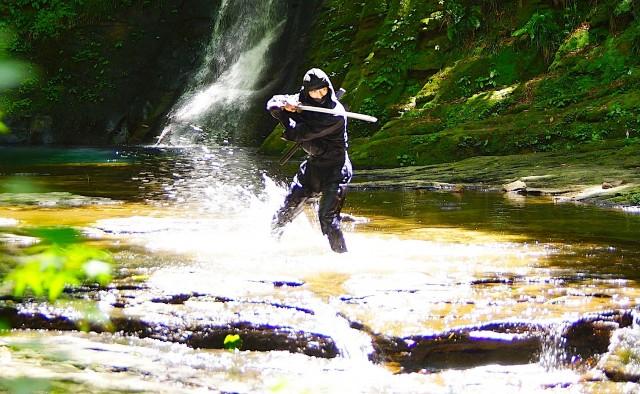 Iga Ninja Akame Ninjutsu Training School-my-design-week-top-10-things-to-do-in-japan-1