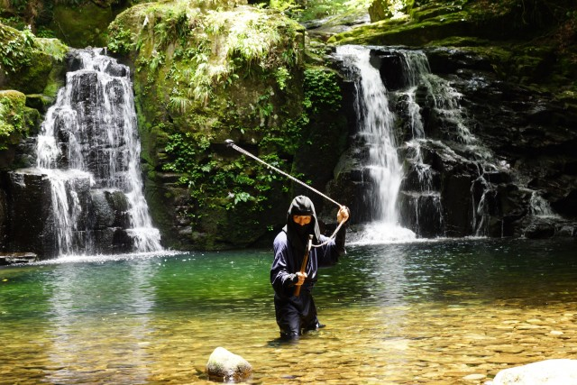 Iga Ninja Akame Ninjutsu Training School-my-design-week-top-10-things-to-do-in-japan