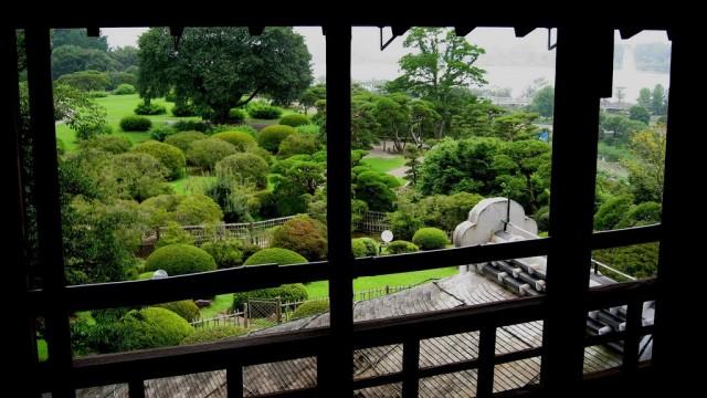 Kairakuen Park-my-design-week-top-10-things-to-do-in-japan