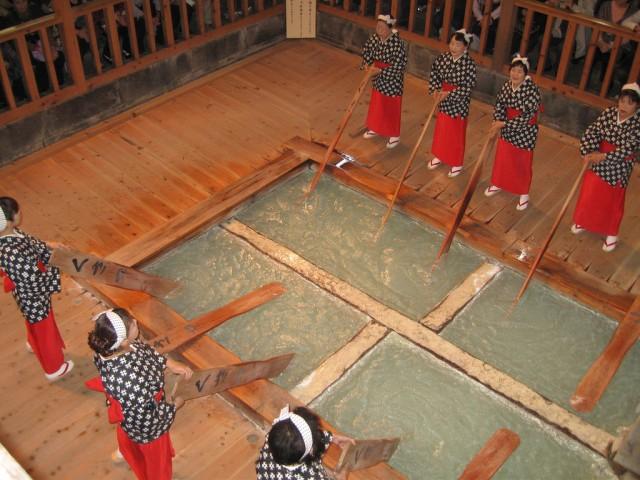 Kusatsu Hot Springs-my-design-week-top-10-things-to-do-in-japan