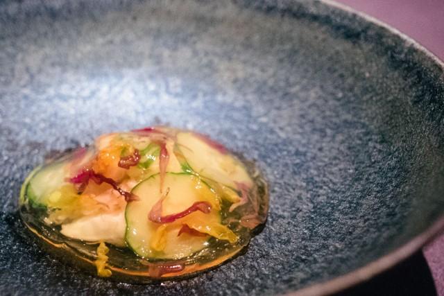 RyuGin-restaurant-my-design-week-top-10-things-to-do-in-japan-1