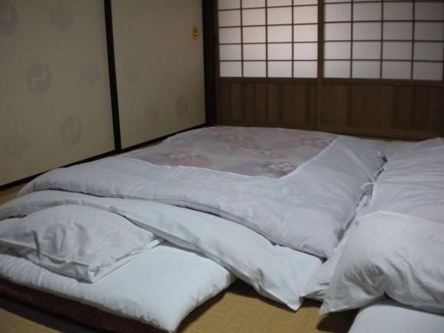 mt-koya-guest-houses-my-design-week-top-10-things-to-do-in-japan-1