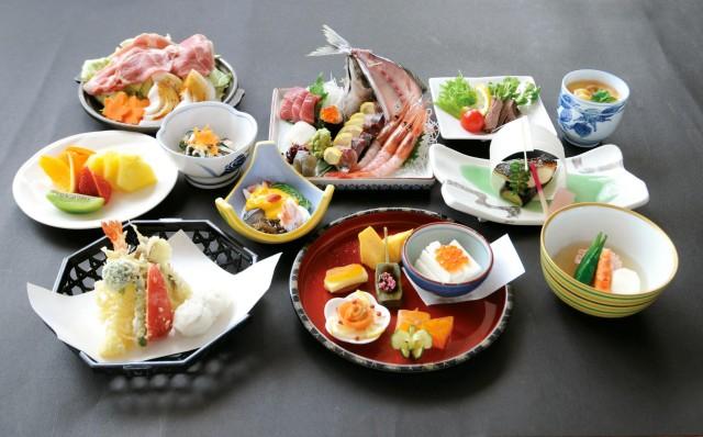 washoku-my-design-week-top-10-things-to-do-in-japan