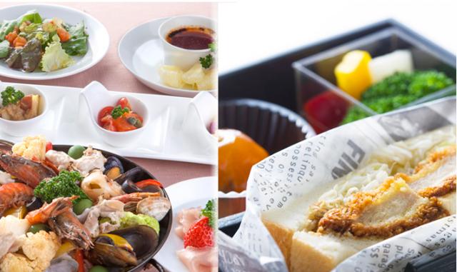 orange restaurant express-my-design-week-top-10-things-to-do-in-japan-1