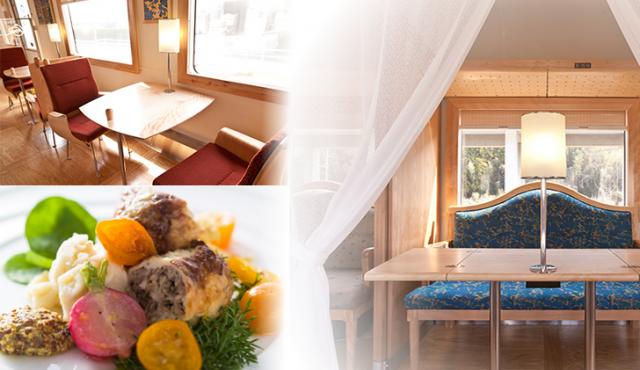 orange restaurant express-my-design-week-top-10-things-to-do-in-japan-japanese-food