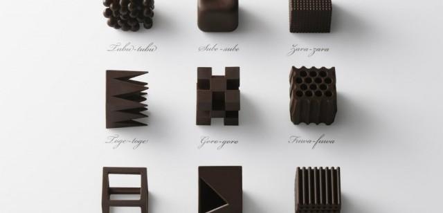 My-Design-Week-Milan-Design-Week-Trends-2015-NENDO-works