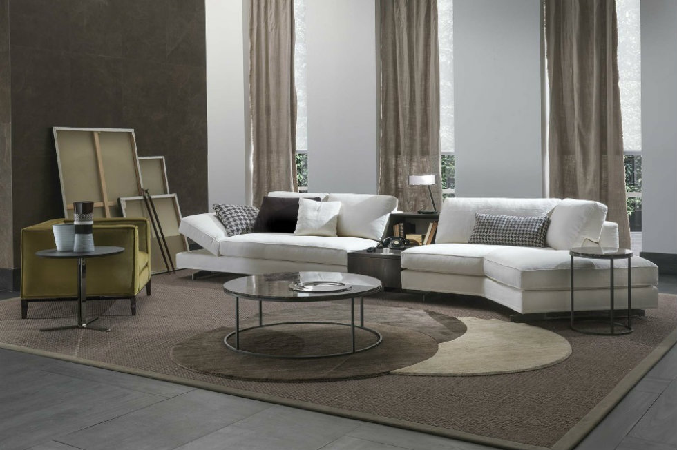 My-Design-Week-isaloni-must-see-brands-at-hall-7-frigerio