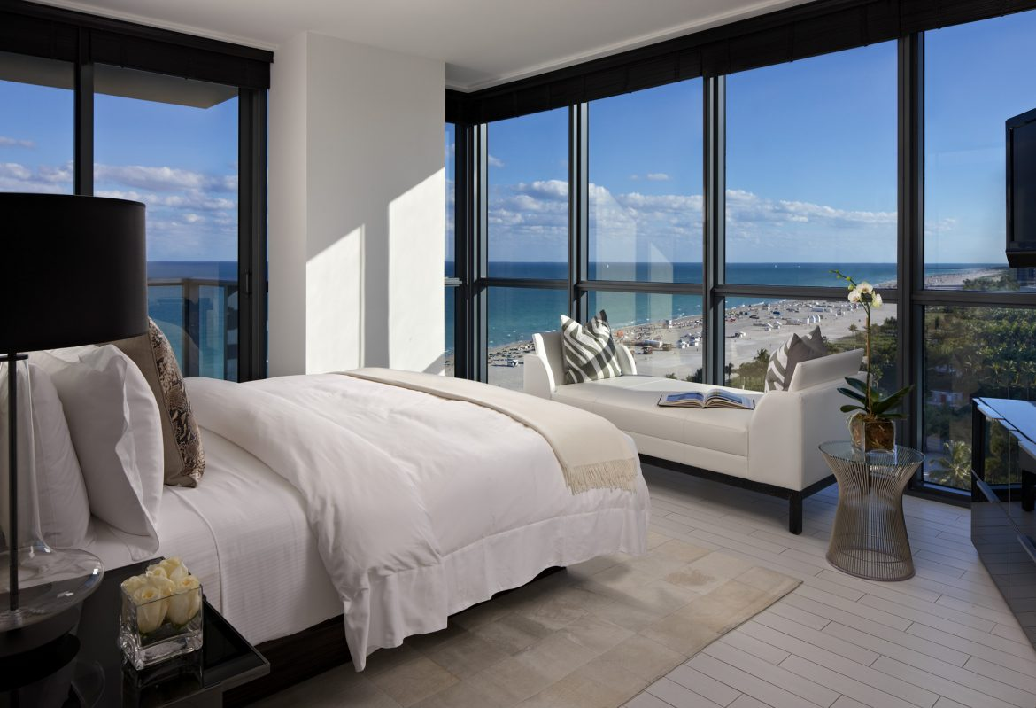 My-Design-Week-maison-&-Objet-Americas-where-to-stay-in-Miami-W-South-Beach-Hotel