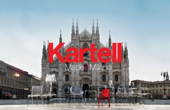 My-design-week-milan-design-week-kartell-isaloni-2015