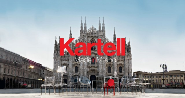 My-design-week-milan-design-week-kartell-isaloni-2015  Milan Design Week: Kartell at Salone Del Mobile 2015 My design week milan design week kartell isaloni 2015 e1428661566220
