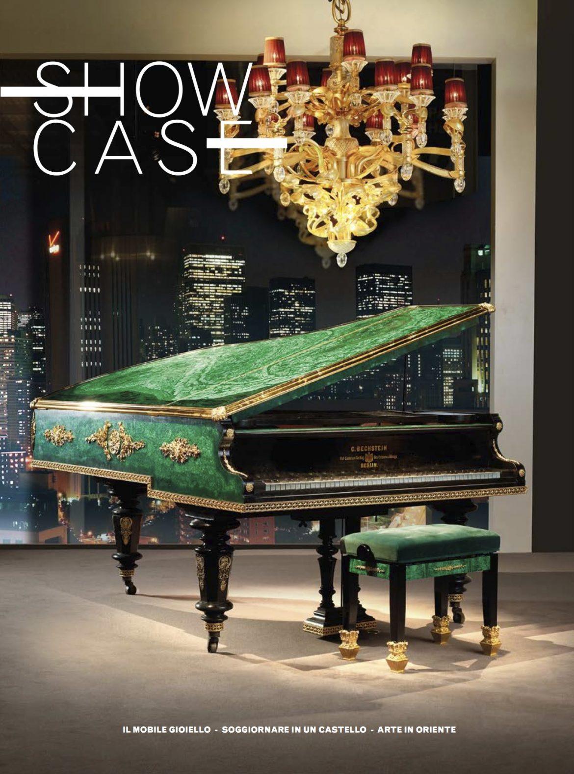 maison et objet americas 2015 info and exhibitors list. Black Bedroom Furniture Sets. Home Design Ideas