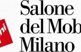 my-design-week-salone-del-mobile-2015milano