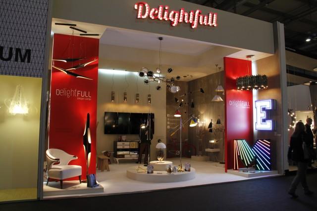 my-design-week-salone-del-mobile-milano-delightfull