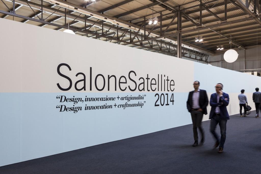 my-design-week-salone-del-mobile-milano-salone-sattelite  Salone del Mobile Milano my design week salone del mobile milano salone sattelite 1024x683