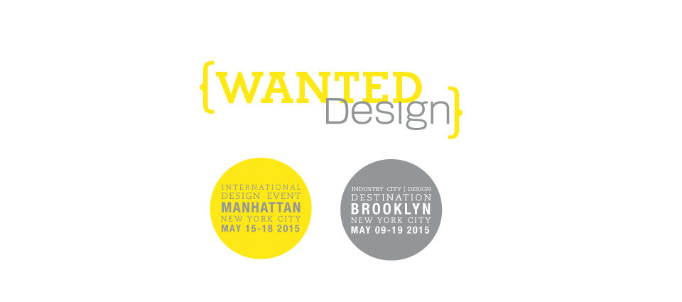 My-design-week-highlights-of-Wanted Design-2015-log-1  Highlights of Wanted Design 2015 My design week highlights of Wanted Design 2015 log 1
