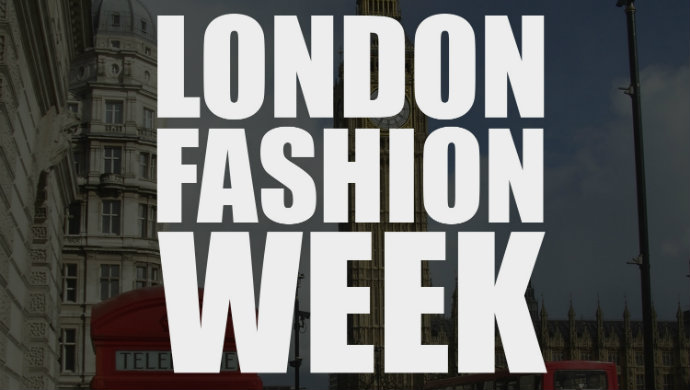 my-design-week-London-Fashion-Week-preview-menswear