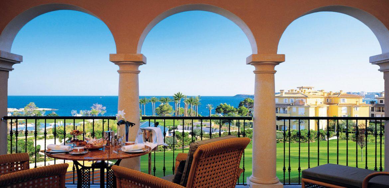 decorar-una-casa-los-10-mejores-resorts-en-españa-5  Top 7 luxury resorts in Spain decorar una casa los 10 mejores resorts en espa  a 5