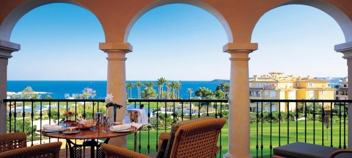 decorar-una-casa-los-10-mejores-resorts-en-españa-5