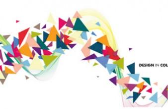 my-design-week-100-Design-2015-in-colors