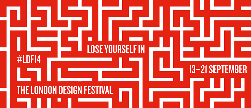 my-design-week-best-events-at-london-design-festival-3  Best events at London Design Festival my design week best events at london design festival 3