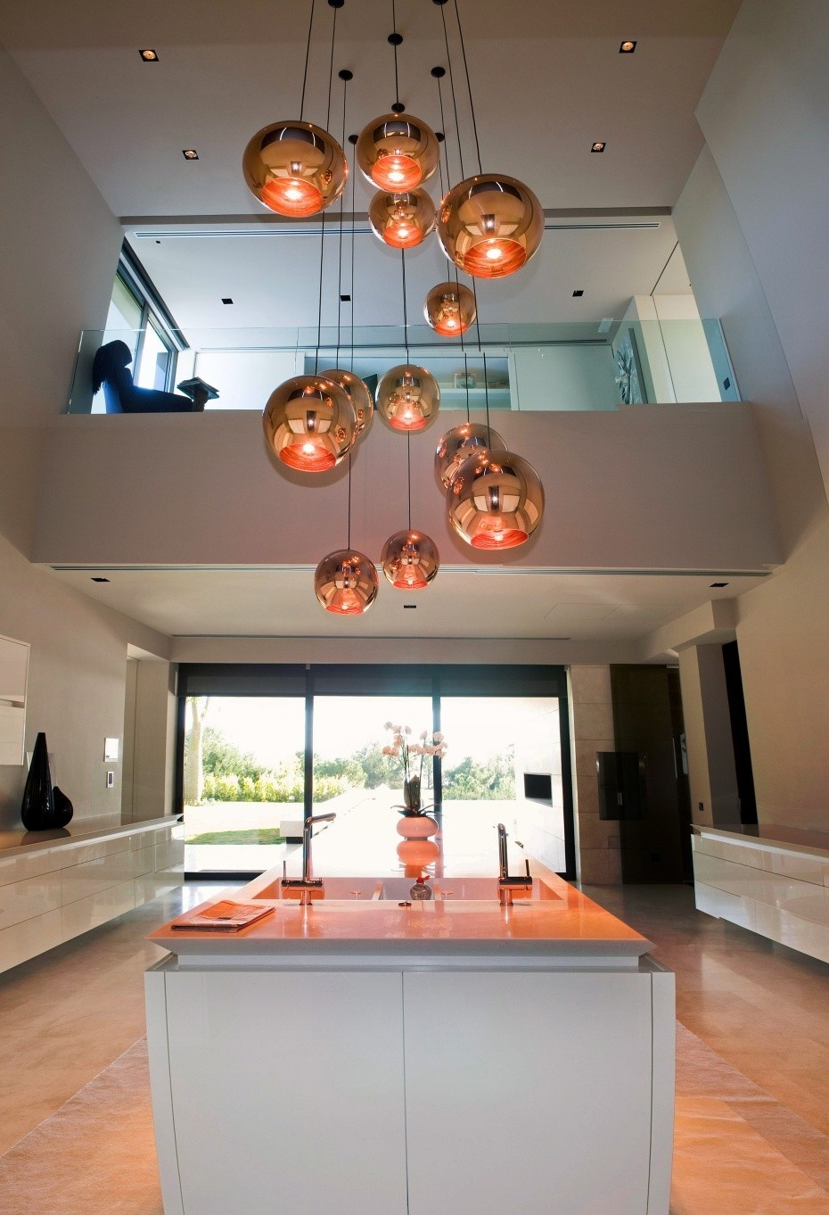 my-design-week-marbella-house-a-cero