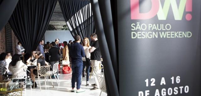 my-design-week-sao-paulo-design-week