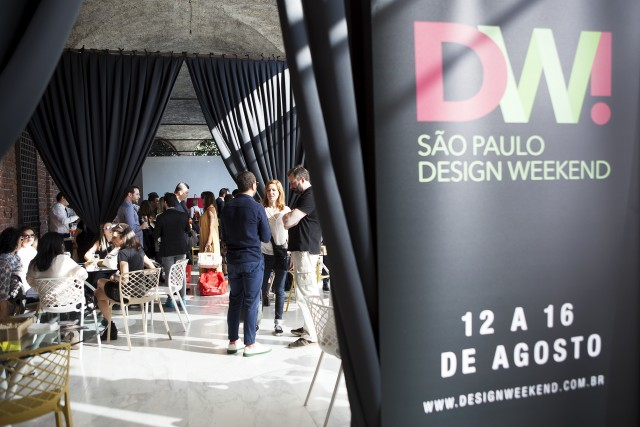 my-design-week-sao-paulo-design-week  DW! São Paulo Design Weekend Brazil S A Design Weekend 1 e1438773709748