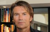 Maison et Objet design inspirations: Piet Boon