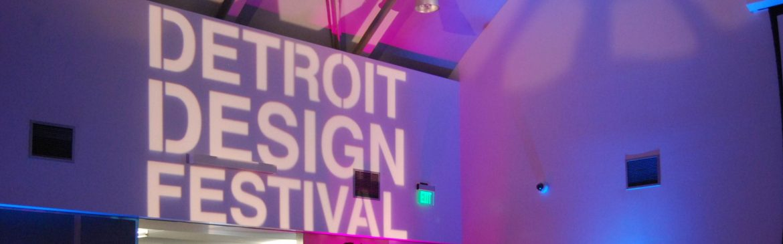 My-desing-week-detroit-design-festival
