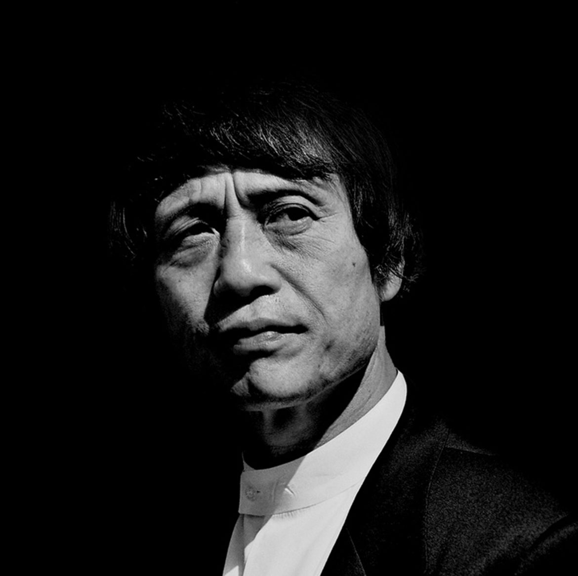 The stunning architecture of Tadao Ando best interior designers Top architects Tadao Ando 2