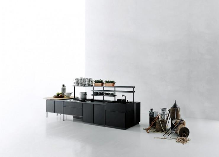 best-interior-designers-patricia-urquiola-10-e1439391792151  Milan Design Week inspirations: Patricia Urquiola best interior designers patricia urquiola 10 e1439391792151