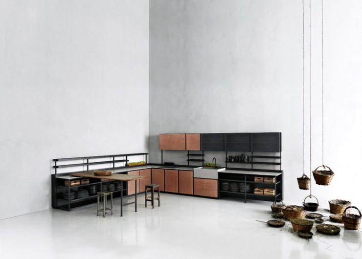 best-interior-designers-patricia-urquiola-11-e1439391806633  Milan Design Week inspirations: Patricia Urquiola best interior designers patricia urquiola 11 e1439391806633