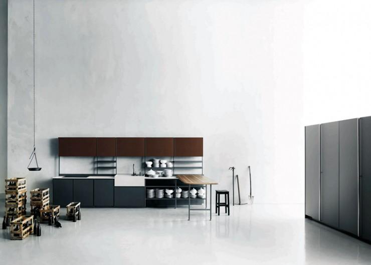 best-interior-designers-patricia-urquiola-12-e1439391815164  Milan Design Week inspirations: Patricia Urquiola best interior designers patricia urquiola 12 e1439391815164