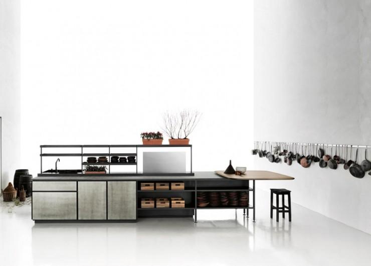 best-interior-designers-patricia-urquiola-13-e1439391829674  Milan Design Week inspirations: Patricia Urquiola best interior designers patricia urquiola 13 e1439391829674