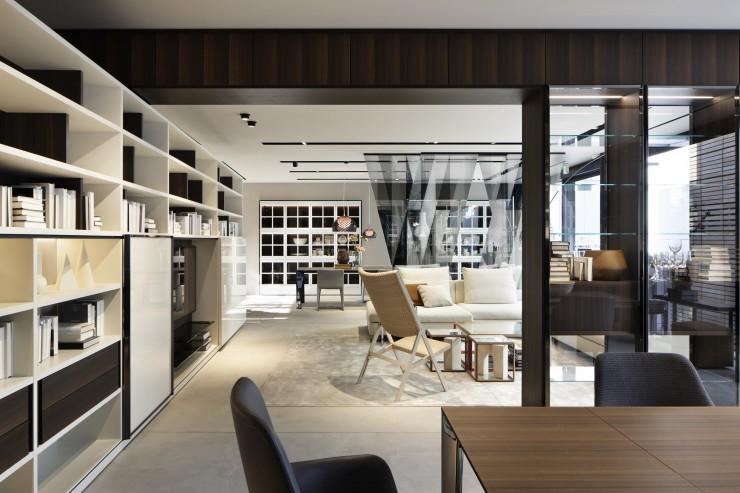 best-interior-designers-patricia-urquiola-Molteni-1-e1439394225268  Milan Design Week inspirations: Patricia Urquiola best interior designers patricia urquiola Molteni 1 e1439394225268