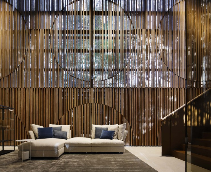 best-interior-designers-patricia-urquiola-Molteni-2-e1439394255421  Milan Design Week inspirations: Patricia Urquiola best interior designers patricia urquiola Molteni 2 e1439394255421