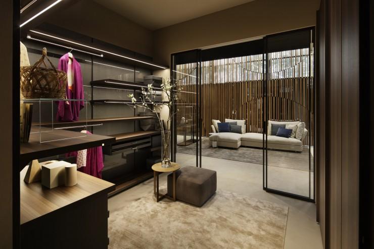 best-interior-designers-patricia-urquiola-Molteni-4-e1439394316748  Milan Design Week inspirations: Patricia Urquiola best interior designers patricia urquiola Molteni 4 e1439394316748