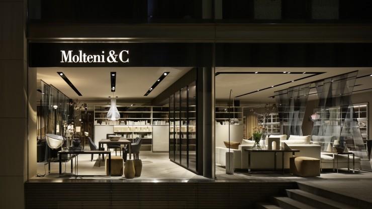 best-interior-designers-patricia-urquiola-Molteni-e1439394195470  Milan Design Week inspirations: Patricia Urquiola best interior designers patricia urquiola Molteni e1439394195470