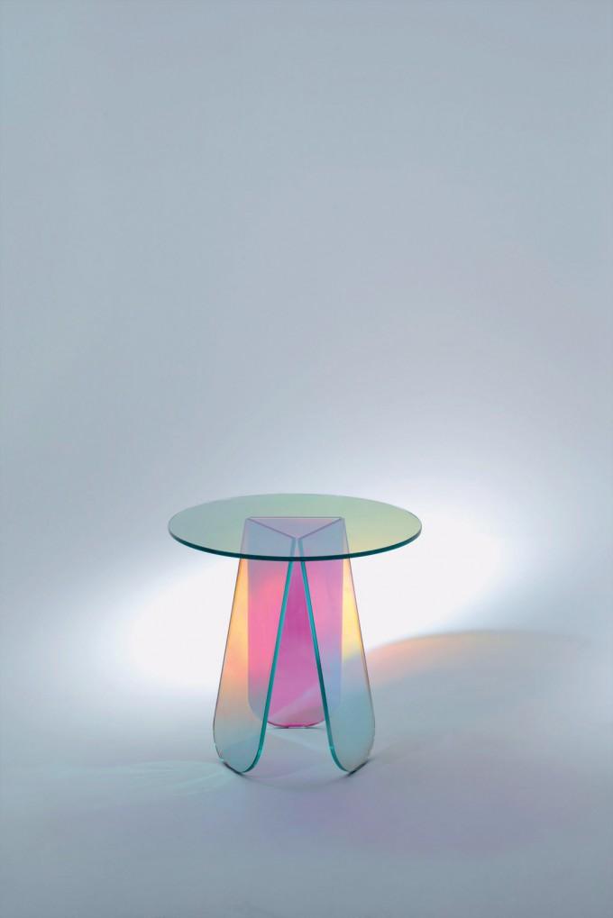 best-interior-designers-patricia-urquiola-shimmer