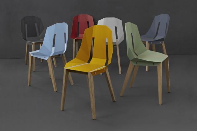 my-design-week-sao-paulo-design-week  DW! São Paulo Design Weekend fot szajewski com diago wszystkie kolory e1438773732529
