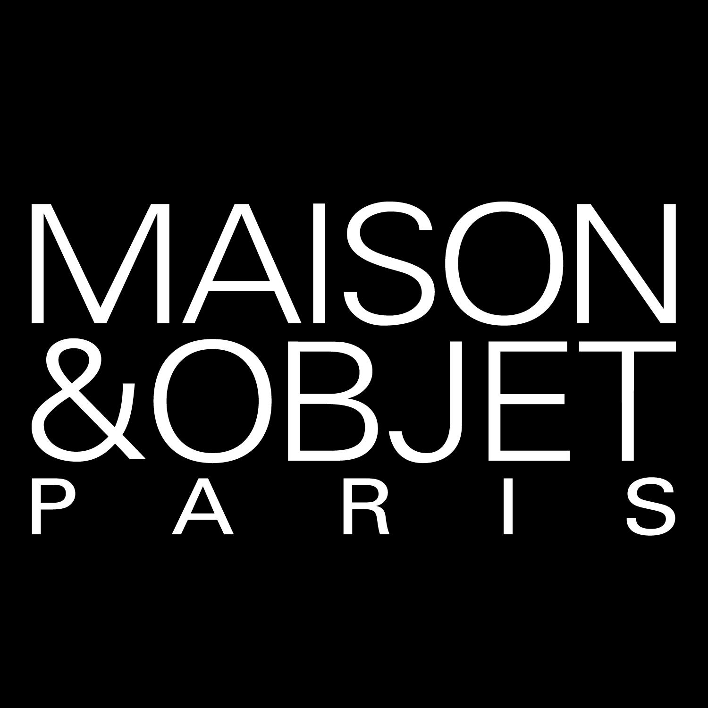 my-design-week-maison-et-objet-paris-inspirations  Maison et Objet Paris inspirations: Marcel Wanders logo