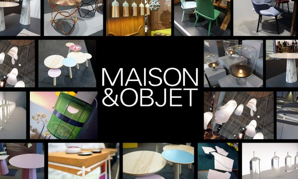 Maison et Objet, Maison et Objet September, Maison et Objet 2015, design week, Paris, Paris Design Week  All you want to know about Maison et Objet September my design week maison et objet