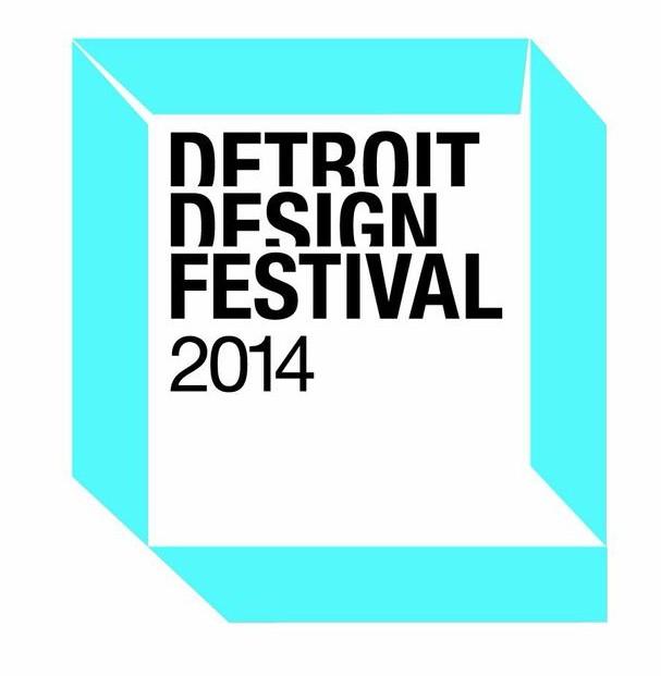 My-design-week-detroid-design-festival  Detroit Design Festival: a design scream u4Wa7XeQxasTIdnXK 7iqbjp3qlQjeTiryRf03h9wXs e1409696179102
