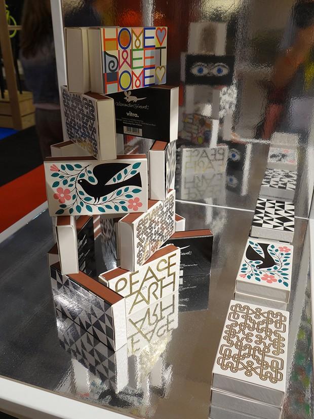 My-design-week-maison-et-objet-trends-1  Maison et Objet Trends My design week maison et objet trends 1
