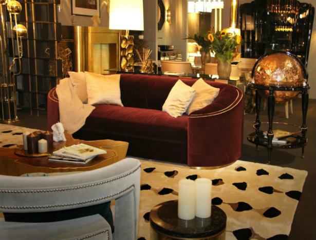 My-design-week-maison-et-objet-trends-4  Maison et Objet Trends My design week maison et objet trends 4
