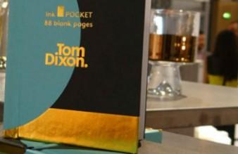 My-design-week-maison-et-objet-trends-8