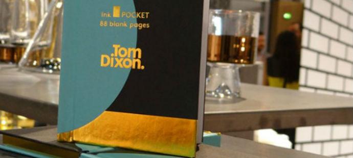 My-design-week-maison-et-objet-trends-8  Maison et Objet Trends My design week maison et objet trends 8